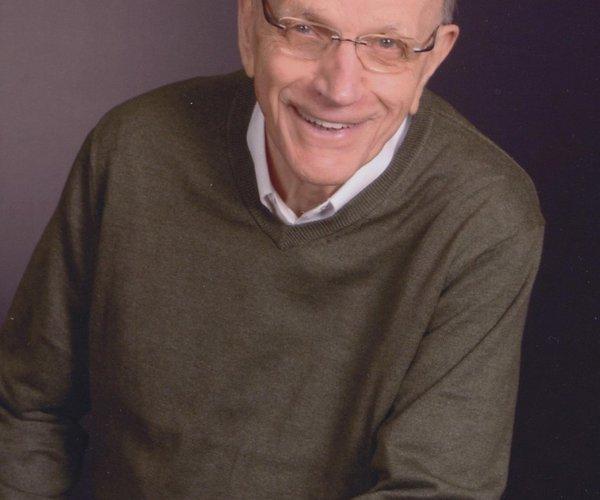 Herman Feller, Jr