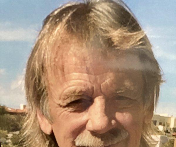 Raymond Muller