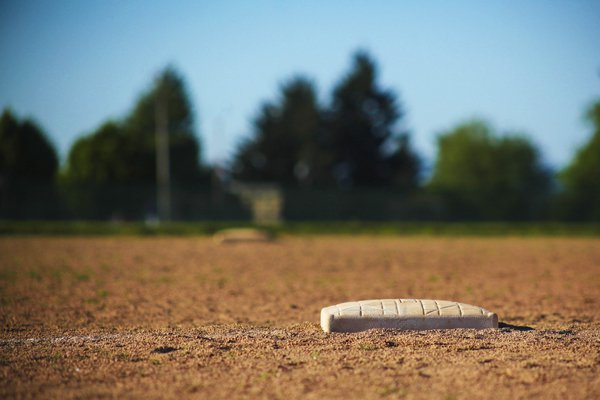 baseball stock 22