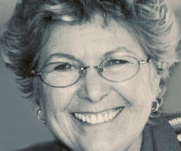 Joy Hanson