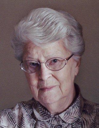 Laura Sugden
