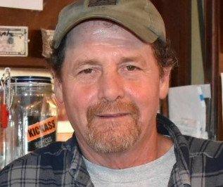 Douglas B. Pluemer