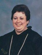 Betty Glick