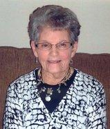 Ruth Elaine (Torkelson) Kolb
