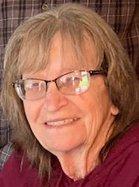 Elaine Ann Pence