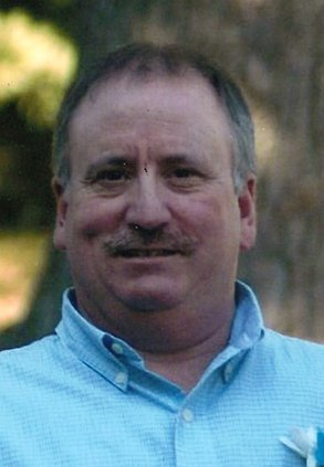 Rick R. VanNatta