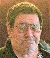 Ervin Paul Allen