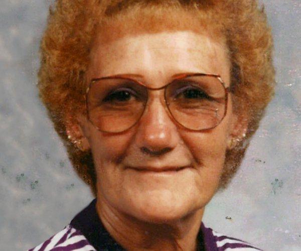 Lois I. Dechow