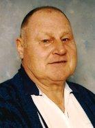 """Robert E. """"Bob"""" Eckert Sr"""