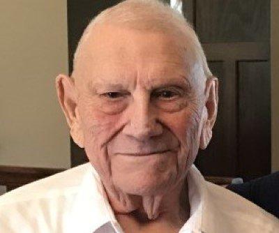 Paul G. Wolfe
