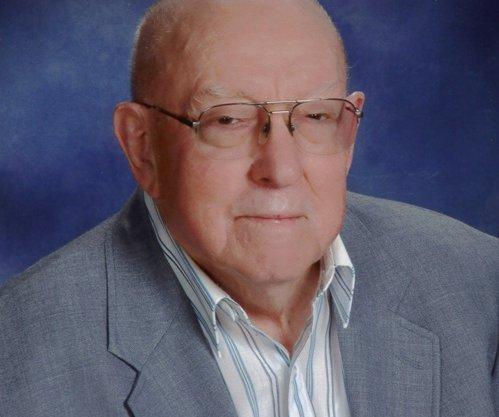 Howard Weigel