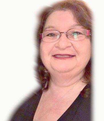 Karla Sparks