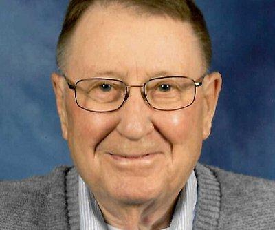 John Reddy