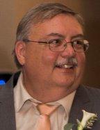 Richard L. Westgard