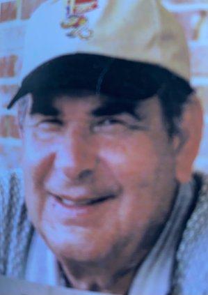 Domingo 'Don' Lopez Jr.