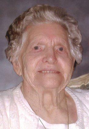 Ruth Reiger