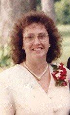 Trudie Freymiller