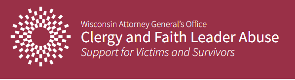 Support Survivors of Clergy Abuse