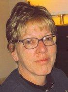 Dorianne (Schmit) Walsh