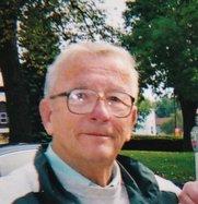 Herbert S. Demanouske