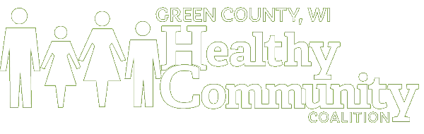 Green County Healthy Community Coalition