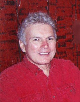 Robert Frederick (Bob) VonKaenel