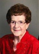 Lorraine Flogel