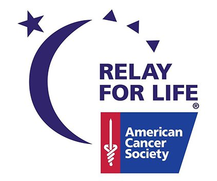 Relay for Life seeks teams for event
