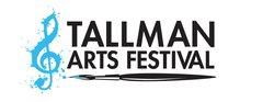 Tallman Arts Festival