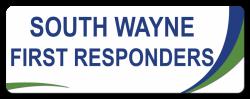 South Wayne First Responders