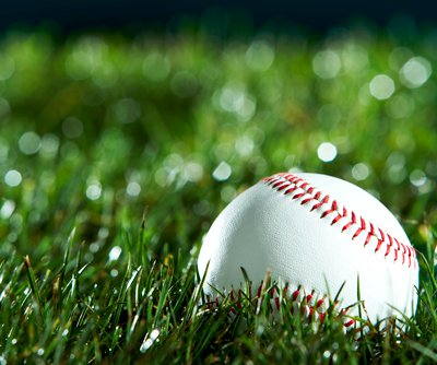 baseball stock 4
