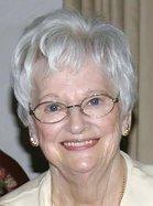 Gloria Hendrickson
