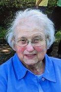 Elsbeth Freitag