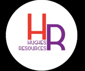 Hughes  Resources