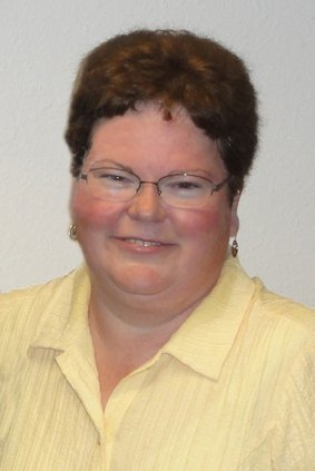 Diane Bartels