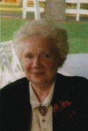 Joyce M. Isely