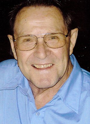 William Shinn