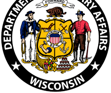 department of military affairs