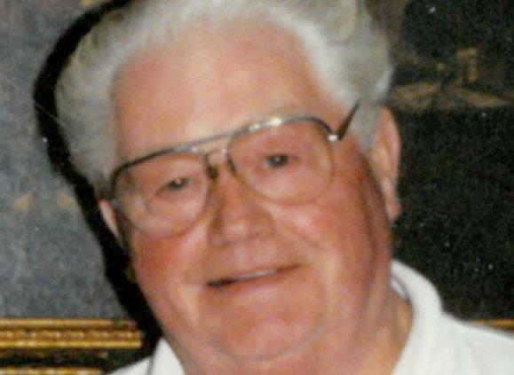 Herbert Burkum, 1932-2021