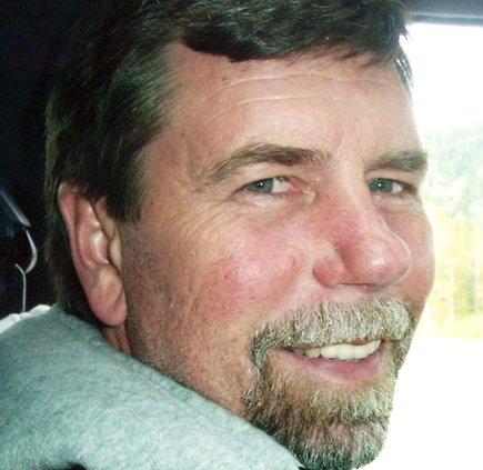 John Severson, 1952-2021