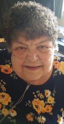 Judy R. Grattan