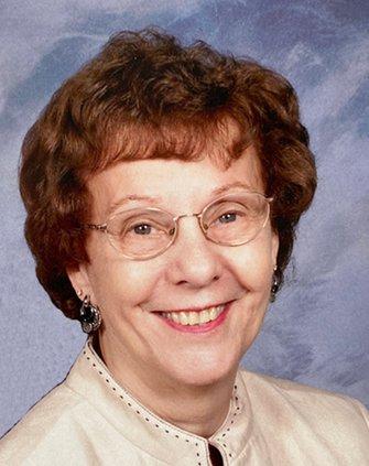 Donna Kuhls
