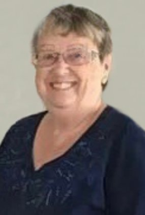 Suzanne Clingman