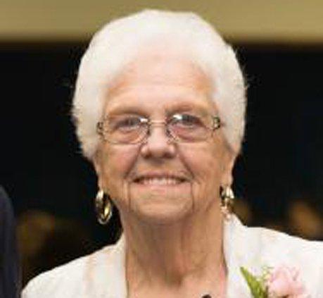 Deanna Olson, 1939-2021