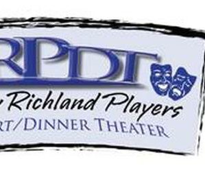 mighty richland players
