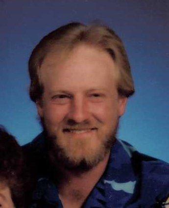 John W. 'Gump' Lietz
