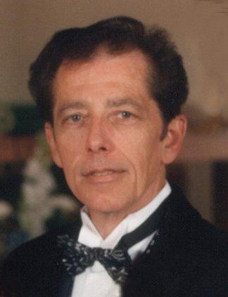 "Arnold L. ""Arnie"" Brookens"