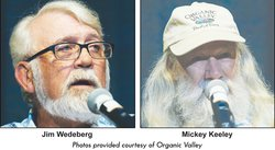 Wedeberg and Keeley_CROPP AM 2021