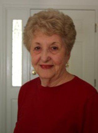 Louise Kessel