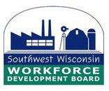 SW workforce development